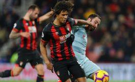 Debut Higuain, Chelsea Justru Dipermalukan Bournemouth