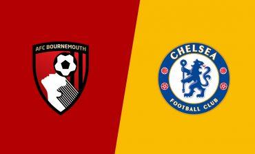 Preview Bournemouth vs Chelsea: Dimeriahkan Amunisi Baru