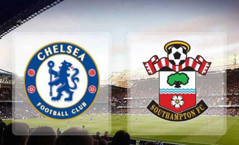 Preview Chelsea vs Southampton: Jangan Ulangi Kesalahan