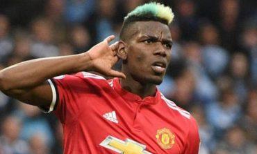 Cole Beber Alasan Pogba Layak Jadi Kapten Manchester United