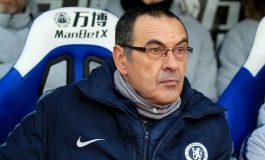 Persaingan Makin Panas, Pelatih Chelsea Digoda Tawaran Menggiurkan