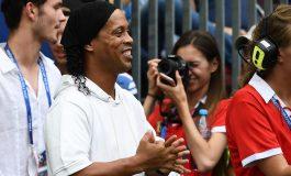 6 Legenda Lapangan Hijau yang Tak Pernah Tampil di Liga Inggris