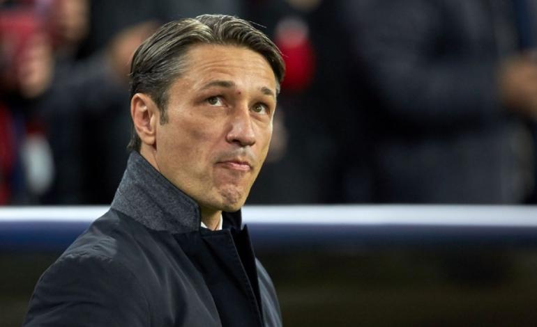 Kovac Ogah Rayakan Hasil Imbang di Kandang Liverpool
