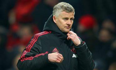 Tak Terkalahkan dalam 10 Laga, Solskjaer: Man United dalam Koridor