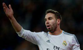 Keluhan Carvajal Usai Madrid Dipecundangi Barca: Sepakbola Tidak Adil Pada Kami