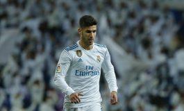 Zidane Minta Asensio Tak Kepincut Tawaran Liverpool