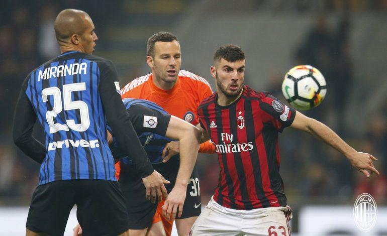 Milan dan Inter Bersatu, Proyek 'New San Siro' akan Selesai Tahun 2023
