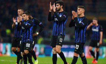Hasil Liga Europa, Jumat (15/3/2019): Inter Tersingkir, Ini Tim Lolos 8 Besar