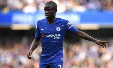 Tanpa Kante, Chelsea dan Leicester Diklaim Takkan Juarai Premier League