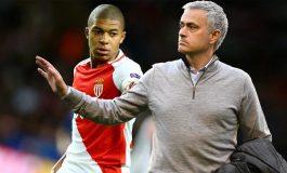 Mourinho: Mbappe Lebih Bernilai Ketimbang Messi dan Ronaldo