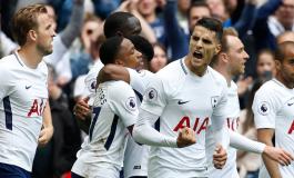 Ke Perempat Final Liga Champions, Pochettino Ingin Tottenham Tampil di Stadion Baru