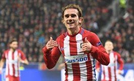 Barcelona Berhenti Kejar Antoine Griezmann?