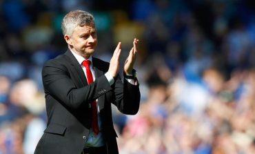 Solskjaer: United Kalah Kualitas dari Man City
