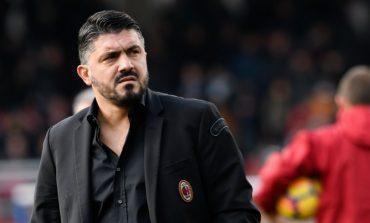 Masa Depan Gattuso Bukan Prioritas Milan