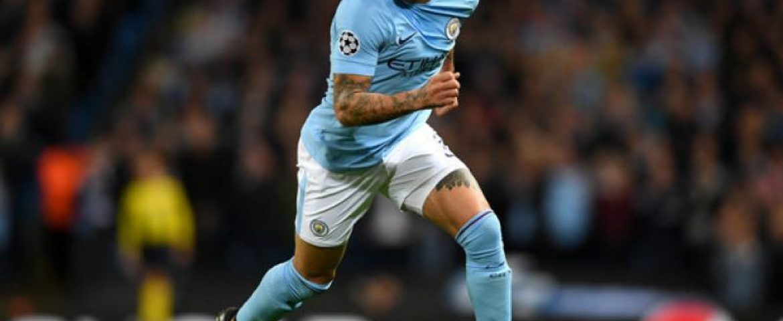 Fans United Dukung Manchester City Juara