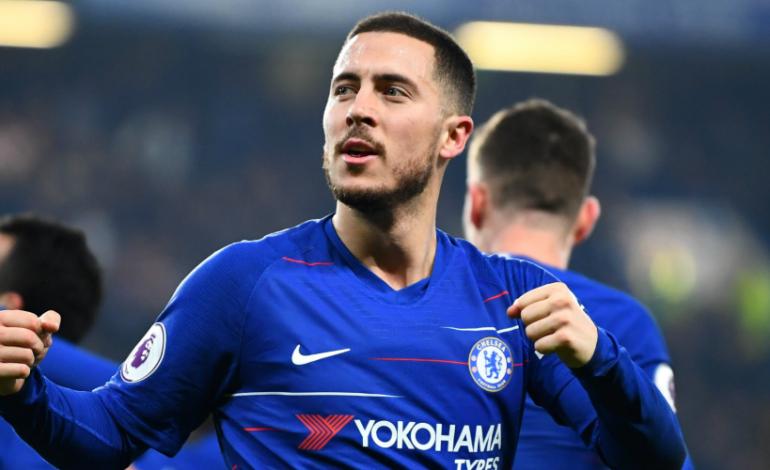 Chelsea Akui Terpaksa Keluarkan 'Senjata' untuk Lawan Liverpool