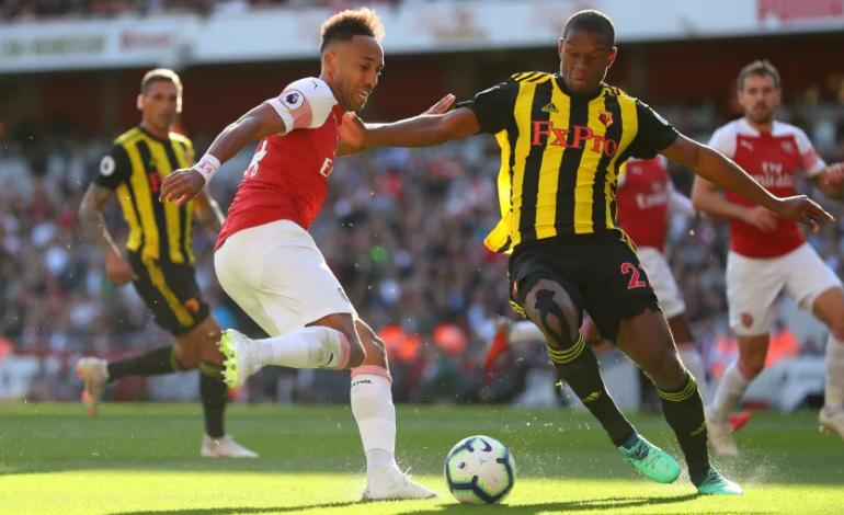 Jelang Watford vs Arsenal: Peringatan Serius untuk Meriam London
