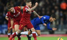 Liverpool Diyakini Bakal Bisa Lindas Chelsea yang Kelelahan