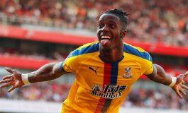 Takluk dari Palace, Arsenal Masih Yakin Lolos ke Liga Champions