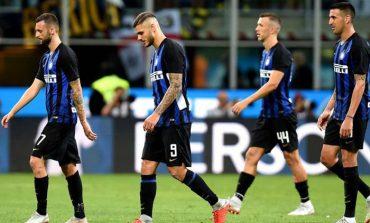 Spalletti Justru Senang Inter Gagal Menang atas Atalanta