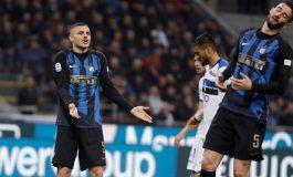Icardi Kembali, Inter Milan Justru Mandul Menjamu Atalanta