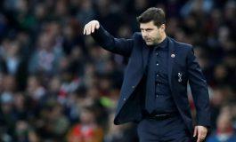 Pochettino Sebut Semua Pemain Tottenham adalah Pahlawan