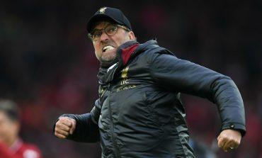 Jurgen Kloop, Semangat Baru untuk Liverpool