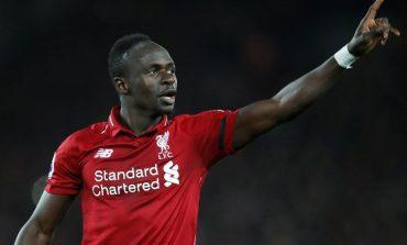 Mane: Liverpool Ditakdirkan Juara Liga Champions Musim Ini