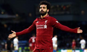 Jelang Liverpool vs Wolves, Klopp Pastikan Salah Siap Main