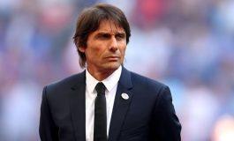 Muncul Petisi Hapus Bintang Conte dari Allianz Stadium