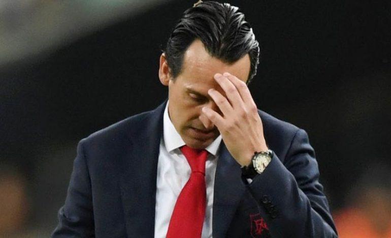 Unai Emery Cocok untuk Arsenal, tapi…