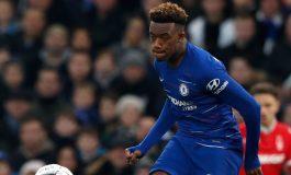 Punya Pemain Ini, Chelsea Tidak Perlu Khawatir Ditinggal Eden Hazard