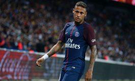 Ketika Neymar dan Griezmann Membangkang Perintah Klub demi Barcelona