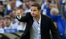 Chelsea Seri Saat Lampard Debut, Simak 4 Catatan Menarik Ini