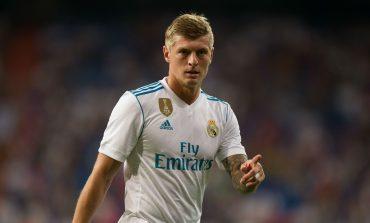 Pramusim Real Madrid Sangat Berat, Toni Kroos: Kami Siap Meraih Trofi!