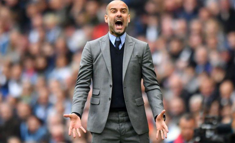 Pep Guardiola Jelaskan Rahasia Manchester City untuk Musim Depan
