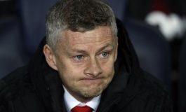 Solskjaer Jadi Sasaran Kemarahan Fans Manchester United karena Gagal Rekrut Pengganti Lukaku