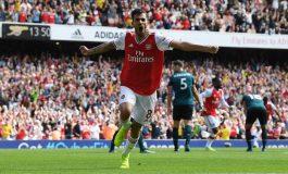Dani Ceballos Sulit Lupakan Kemenangan Arsenal Atas Burnley