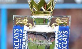 Panduan Liga Primer Inggris 2019/20
