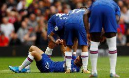 Liverpool Vs Chelsea: Peluang Frank Lampard Memupus Kritik