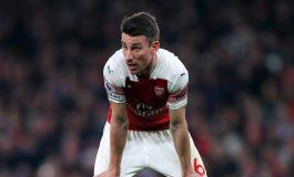 Soal Masa Depan Koscielny, Emery: Arsenal Masih Membutuhkannya!
