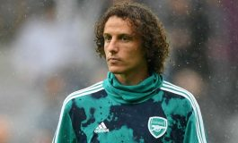 Chelsea Tak Akan Menyesal Lepas David Luiz Ke Arsenal