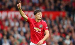 Man United Disebut Pintar dengan Angkut Maguire ke Old Trafford