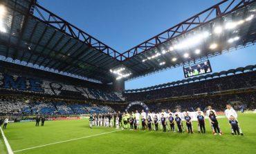 Juventus Usul Waktu Kick Off Liga Italia Dimajukan