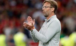 Klopp Yakin Liga Inggris 2019-2020 Lebih Kompetitif dari Musim Lalu