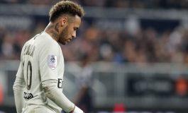 Soal Masa Depan Neymar, Thomas Tuchel Mengaku Gelap