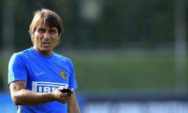 Bersama Antonio Conte, Inter Milan Bersiap Mengakhiri Dominasi Juventus di Serie A