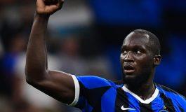 Romelu Lukaku: Gabung Inter Milan adalah Keputusan yang Tepat