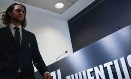 Rabiot Dikabarkan Resah, Bagaimana Tanggapan Pelatih Juventus?