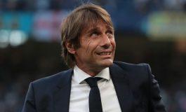 Inter Belum Kalah di Liga Italia, Conte Tak Sombong